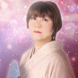 紫乃(しの)先生