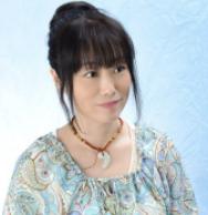 泉美 アイラ先生