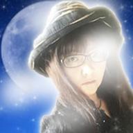 月乃けいこ先生