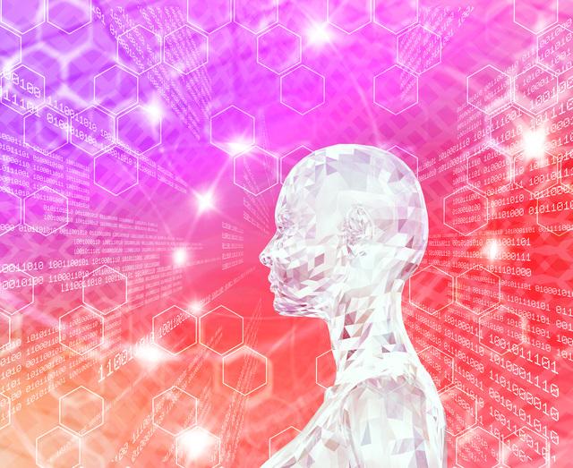 最新版「霊感霊視」に強い当たる電話占い口コミランキング