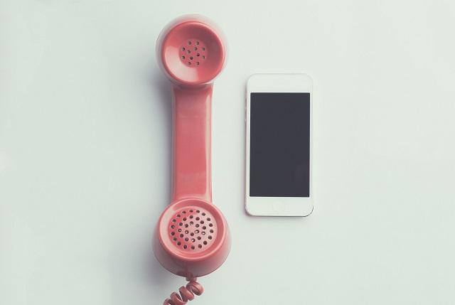 電話占いの延滞料金が支払えないとどうなってしまうの?