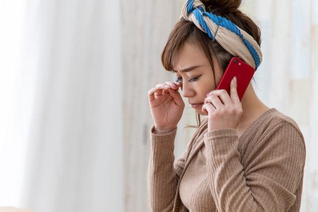 電話でできるタロット占いや結婚・縁結び相談。電話占いの詳細とおすすめ占い師を紹介