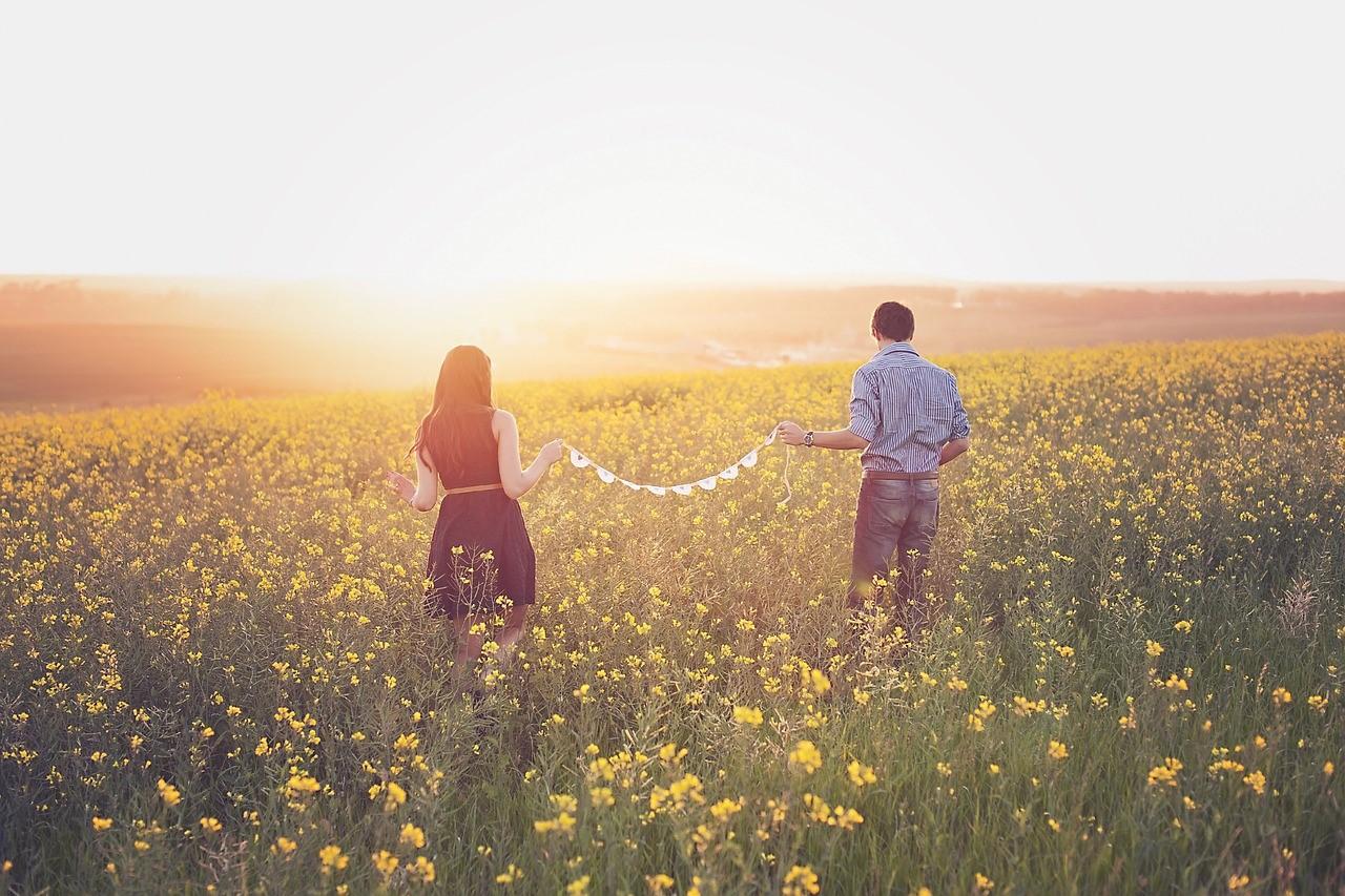 恋愛成就に強いおすすめ占い師10選!選び方まで大公開